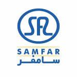 سامفر سام یار